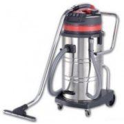 Пылесос для сухой и влажной уборки LB 5500 3-Х турбинный