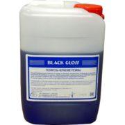 black-gloss-400x400