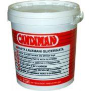candiman-1-400x400