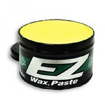 e-z-wax-paste-400x400