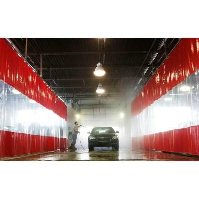 spray-wash-curtains-amcraft-400x400