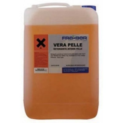 vera_pelle_arancio-500x500-400x400