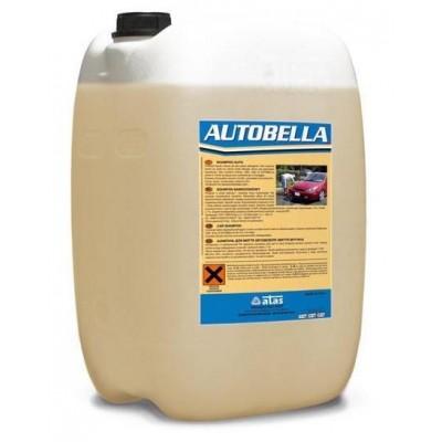 autobella-400x400