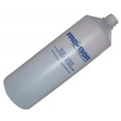 Бутылочка для химии с мерной шкалой FRA-BER 1 литр
