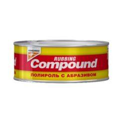 Абразивная полироль Compound Kangaroo 250g