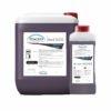 Чернение резины для автомобиля Black Gloss 5 л