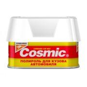cosmic-400x400