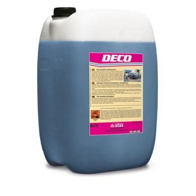 deco-400x400