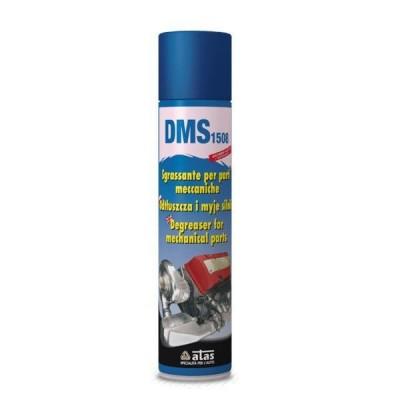 dms-400x400