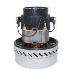 Турбина для пыылесоса электродвигатель 1400Вт