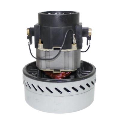 Турбина для пыылесоса электродвигатель 1200Вт