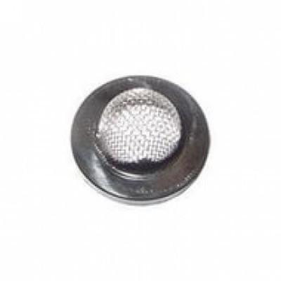 filtr-forsunki-dly-penogeneranjra-350x350-400x400