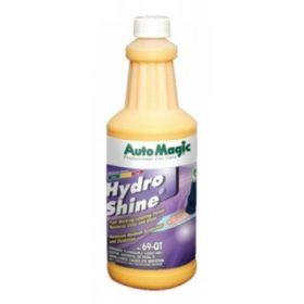 Жидкий полимер Hydro Shine № 69-qt auto magic