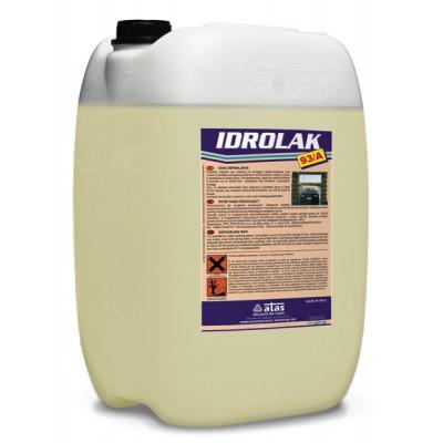 idrolak-5-400x400