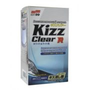 kiz-clear-r-400x400
