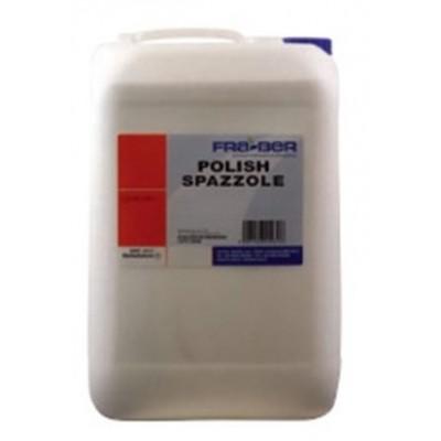 polish-5-400x400