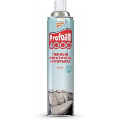 profoam-4000-780-ml-400x400