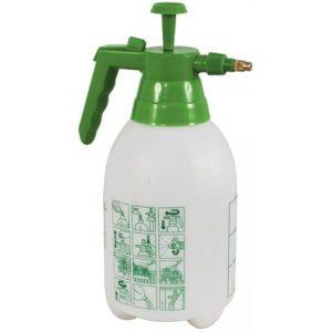 Бутылочки для автохимии