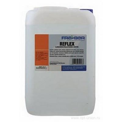 reflex-400x400