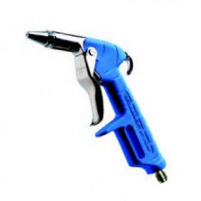 Пистолет воздушный для продувки Asturamic
