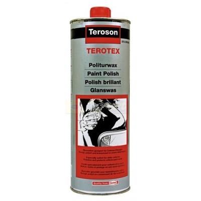 terowax-400x400