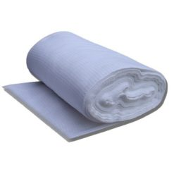 Ткань вафельная универсальный материал 45х60