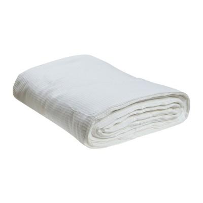 Ткань вафельная гост универсальный материал