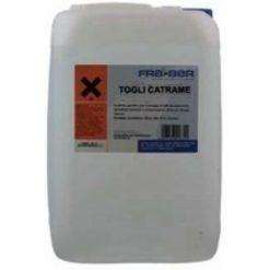 Очиститель битума и гудрона Togli catrame 5 кг