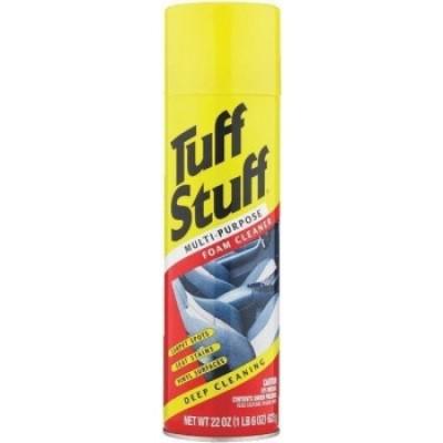 tuff-stuf-350x350-400x400