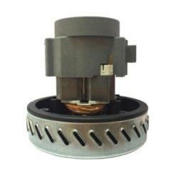 Турбина для пылесоса электродвигатель 1200Вт