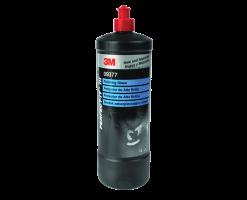 3M 09377 паста полировальная для защиты блеска 1l