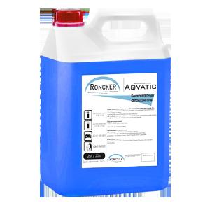 5 литров Aqvatic