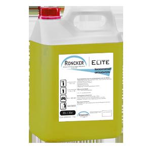 5 литров Elite