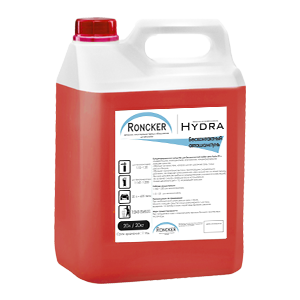 5 литров Hydra