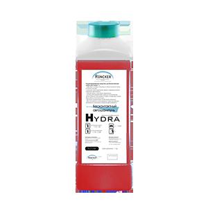 1 литр Hydra
