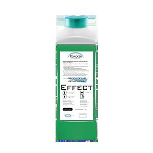 1 литр effect