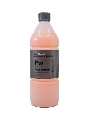 proctor wax 1l