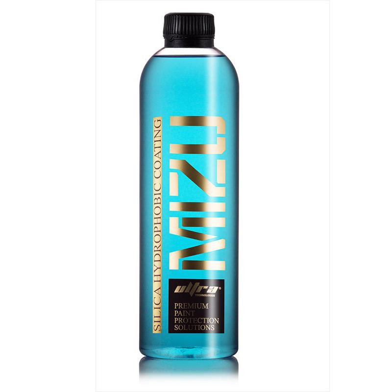 Ultra Mizu 500ml Готовый состав (диоксид кремния)