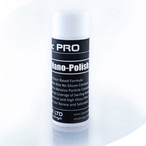 Ceramic-Pro-Nano-Polish-non-abrasive-cleaner