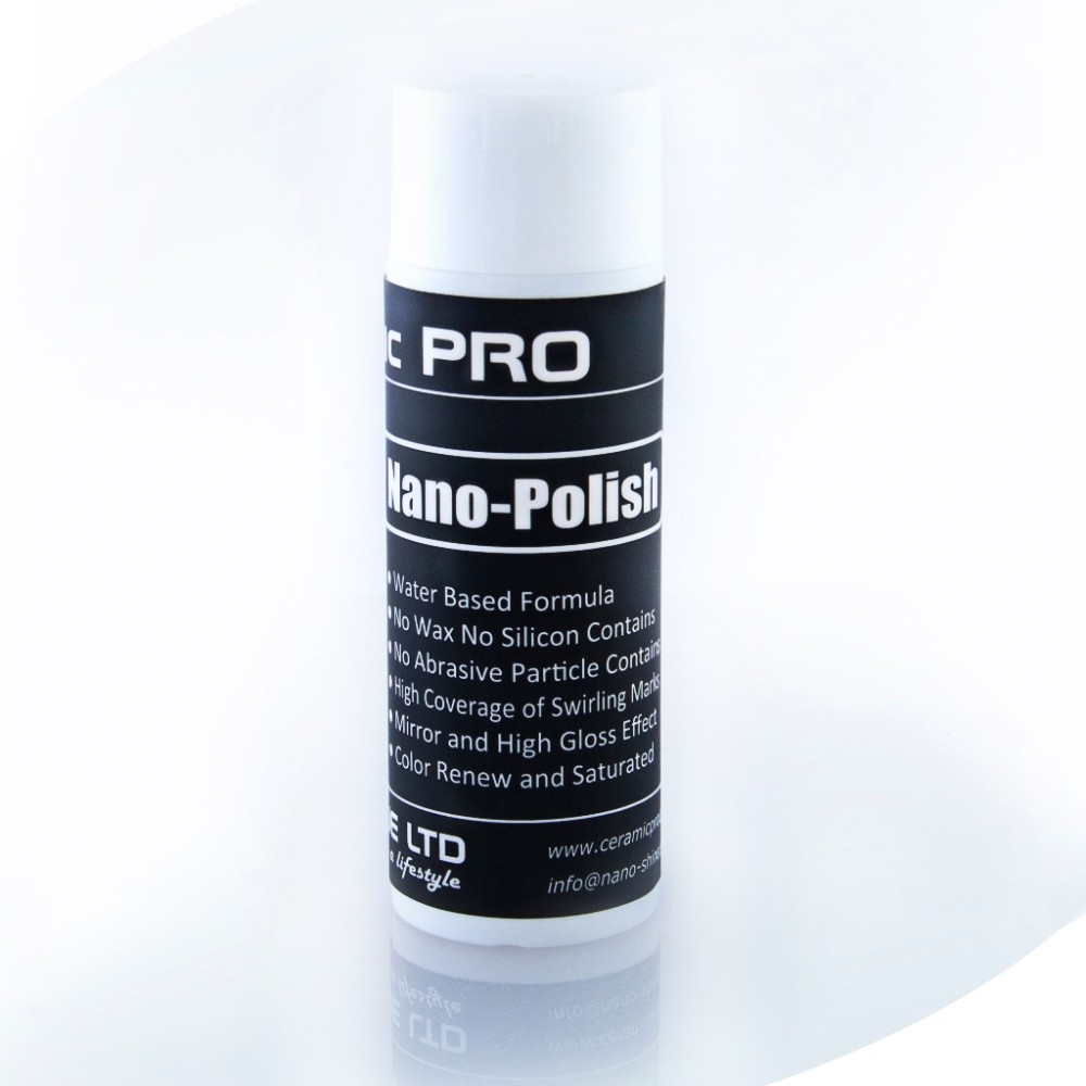 Ceramic-Pro-Nano-Polish-non-abrasive-cleaner