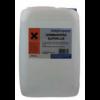 чернение резины Gomanera superlux 5 кг