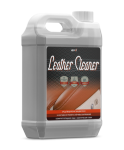 kanistra_5l_leather-cleaner-768x768