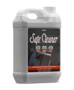 safe cleaner 5