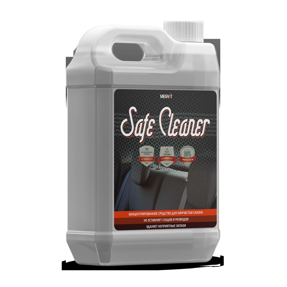 safe cleaner 5