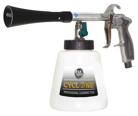 tornador-ciclone-black-z-020