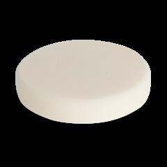 Koch полировальный круг твердый 160х30 мм (арт. 999258)