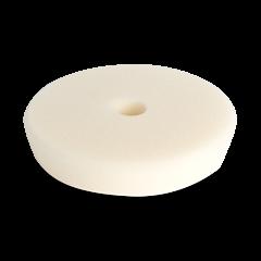 Koch полировальный круг твердый 160х30 мм (арт.999258V)