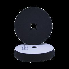 Koch полировальный круг финишный 160х130 мм (арт.999292V)
