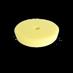 Koch полировальный круг полу-твердый 160х30 мм (арт.999044V)