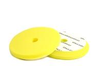 Menzerna полировальный круг желтый средний